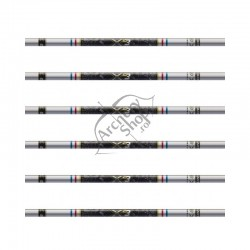 EASTON SHAFTS X23 ALUMINIU