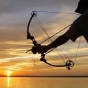 Arcuri pentru pescuit