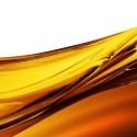 Solutii lubrifiere sageti