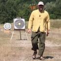 Tinte wa target si field
