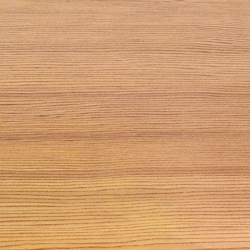 cedru-lemn natur