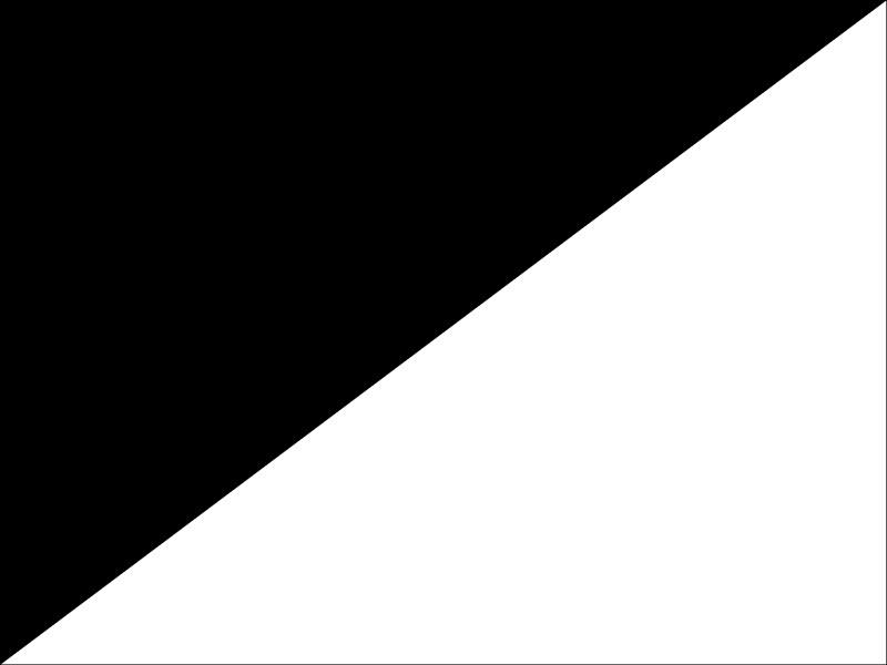 negru/alb