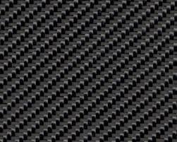 negru carbon