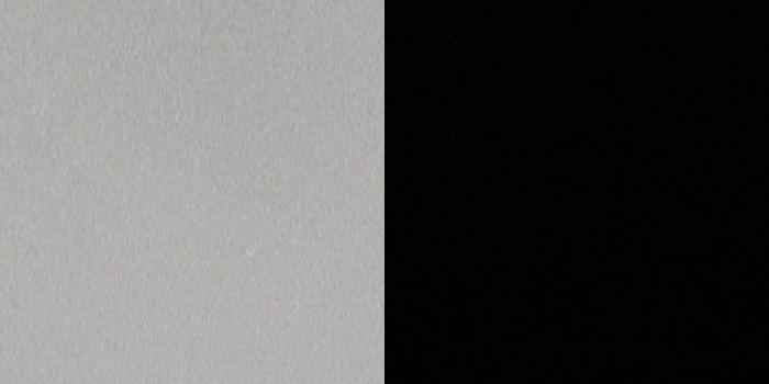 negru-gri