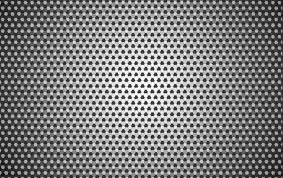 alb-carbon