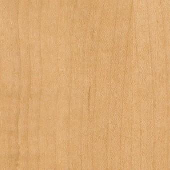 wood (culoarea lemnului)