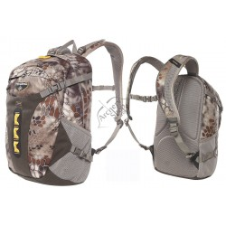 TENZING TX 14 BACKPACK KRYPTEK HIGHLANDER