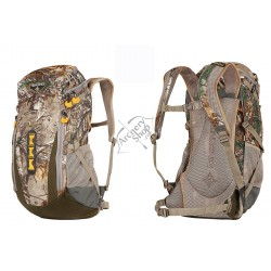 TENZING TX 15 BACKPACK REALTREE XTRA