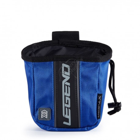 LEGEND ARCHERY RELEASE POUCH XT-520 MIX BOX