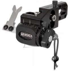 HAMSKEA HYBRID PRO MICROTUNE SUPORT SAGEATA