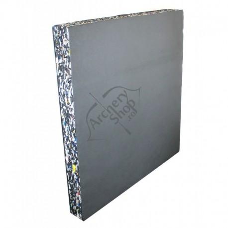 TINTA POLIFOAM HARD TRIPLE 80X80X18