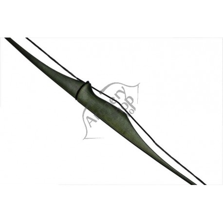 FALCO ROBIN ARC LONGBOW