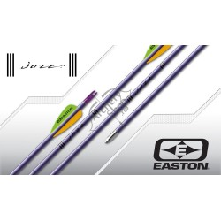 EASTON JAZZ SHAFT ALUMINIU