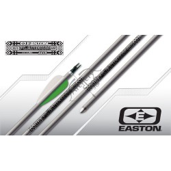 EASTON PLATINUM PLUS SHAFT ALUMINIU