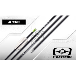 EASTON SHAFTS A/C/E EXTREME .0015 SET 12 BUC