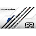 EASTON SHAFT A/C INJEXION ALU CARBON .002
