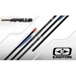 EASTON SHAFT CARBON APOLLO