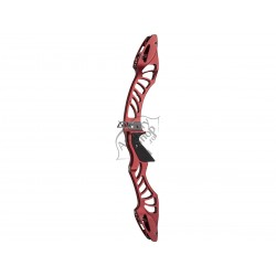 HOYT  XCEED GP CROSA ARC RECURVE