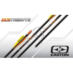 EASTON TRIBUTE STANDARD SAGEATA ALUMINIU