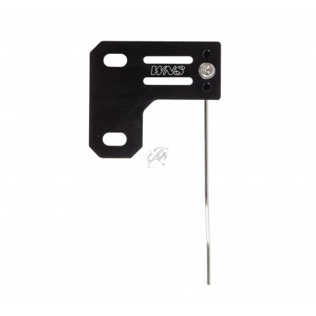 CARTEL CLICKER MAGNETIC PLATE