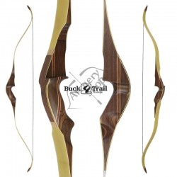 BUCK TRAIL CARIBOU ARC ONE PIECE