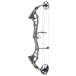 PSE STINGER MAX SS ARC COMPOUND