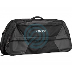 HOYT EXCURSION CASE GEANTA ARC COMPOUND