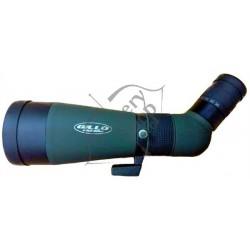 GILLO SPOTTING SCOPE RAIN PROOF 12-36 X 60