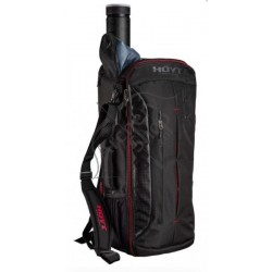 HOYT WORLD CIRCUIT RUCSAC RECURVE BACKPACK