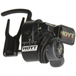 HOYT ARROW REST HOYT ULTRA STANDARD