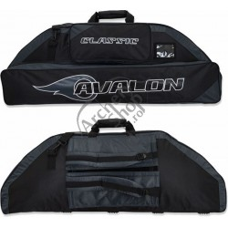 AVALON GEANTA ARC COMPOUND CLASSIC CASE