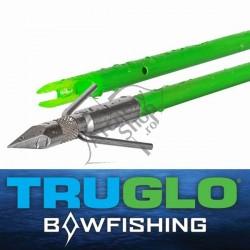 TRUGLO FISHING ARROW