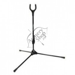 BLACK SHEEP CARBON  SUPORT ARC BOWSTAND