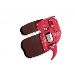 DECUT TAB RUGB III OLYMPIC PROTECTIE DEGETE