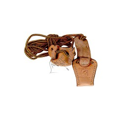 BEARPAW BOWSTRINGER RECURVE TAKE DOWN