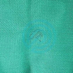 BEARPAW DURA NETTING PLASA 25 M PROTECTIE - NETTING GREEN