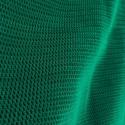 JVD PLASA NETTING STRONG GREEN 8 M