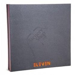 PANOU ELEVEN THIN 35 LBS 80X80X14 CM