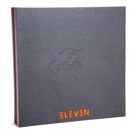 PANOU ELEVEN START 30 LBS 80X80X7 CM