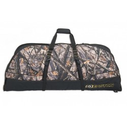 EASTON FLATLINE BOW CASE GEANTA ARC COMPOUND 112 CM