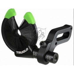 TRUGLO BOWFISHING SUPPORT SAGEATA CAPTURE EASY