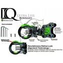 IQ APARAT DE OCHIRE ULTRA LIGHT 5 PINS SIGHT