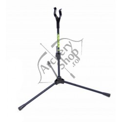 KROSSEN XENIA BOWSTAND MAGNETIC