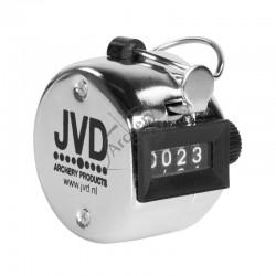 JVD ARROW COUNTER - CONTOR SAGETI/SERII