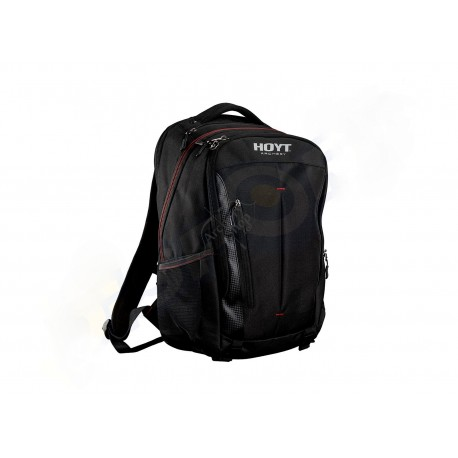 HOYT CONCOURSE BACKPACK RUCSAC