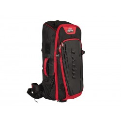 HOYT PERFORMANCE RUCSAC RECURVE BACKPACK
