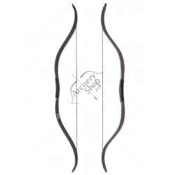 OAK RIDGE MAMBA ARC HORSEBOW