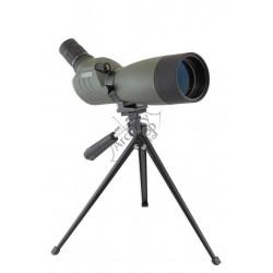 AVALON CLASSIC LUNETA 20X-60X / 60MM
