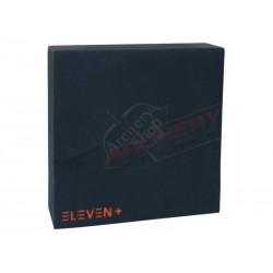 PANOU ELEVEN EXTRASTRONG 70 LBS 60X60X22 CM