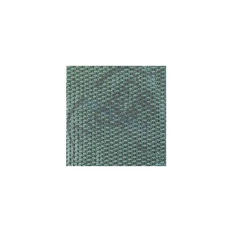 JVD PLASA - NETTING EXTRA DURA GREEN 5M